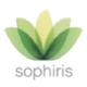 Sophiris Bio Inc logo