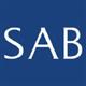 South Atlantic Bancshares logo