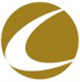 Southern Arc Minerals logo