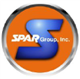 SPAR Group logo