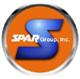 SPAR Group, Inc. logo