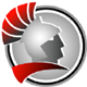 Sparta Commercial Services logo