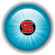 SpectralCast, Inc. logo