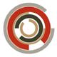 Spotlight Innovation logo