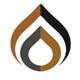 Spyglass Resources logo