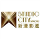 Studio City International logo