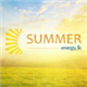 Summer Energy Holdings, Inc. logo