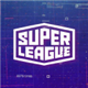 Super League Gaming, Inc. logo