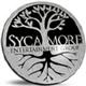 Sycamore Entertainment Group logo