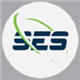Synthesis Energy Systems, Inc. logo
