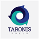 Taronis Fuels, Inc. logo