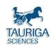 Tauriga Sciences logo