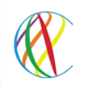 Tautachrome logo
