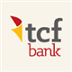 TCF Financial logo