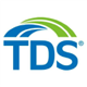 Telephone and Data Systems, Inc. SR NT 2059 logo