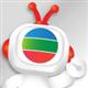Television Broadcasts logo