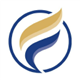 The Freedom Bank of Virginia logo