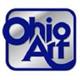 The Ohio Art Company, Inc. logo