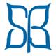 The Seibels Bruce Group logo
