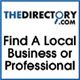 TheDirectory.com logo
