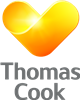 Thomas Cook Group logo