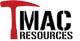 TMAC Resources Inc. (TMR.TO) logo