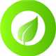 TOMI Environmental Solutions logo