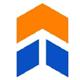 Topaz Resources, Inc. logo