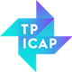 TP ICAP Group logo