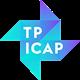 TP ICAP plc (TCAP.L) logo
