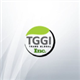 Trans Global Group logo