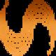 TransAtlantic Capital Inc. logo