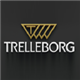 Trelleborg AB (publ) logo