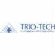 Trio-Tech International logo