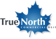 True North Commercial Real Estate Investment Trust logo