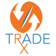 Trxade Group Inc logo