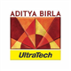 UltraTech Cement Limited logo