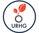 United Resource Holdings Group logo