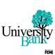 University Bancorp logo