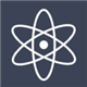 US Nuclear Corp. logo