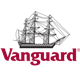 Vanguard Short-Term Inflation-Protected Securities Index Fund ETF Shares logo