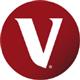 Vanguard Total Bond Market Index Fund ETF Shares logo