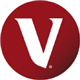 Vanguard Total International Stock Index Fund ETF Shares logo