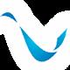 VaporBrands International logo