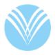 Vapotherm logo