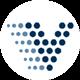 Vectura Group logo