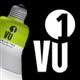 VU1 logo