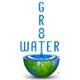 Water Technologies International logo