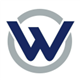 Webco Industries logo