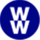 WW International, Inc. logo